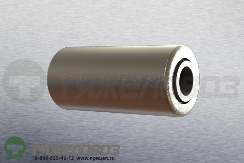 Сайлентблок рессоры 24x59x107 SAF/Volvo 4 177 0008 00