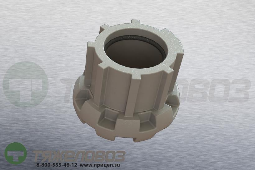 Втулка тормозного вала (гриб) 38.8x55/69x63 SAF 3 230 2001 01