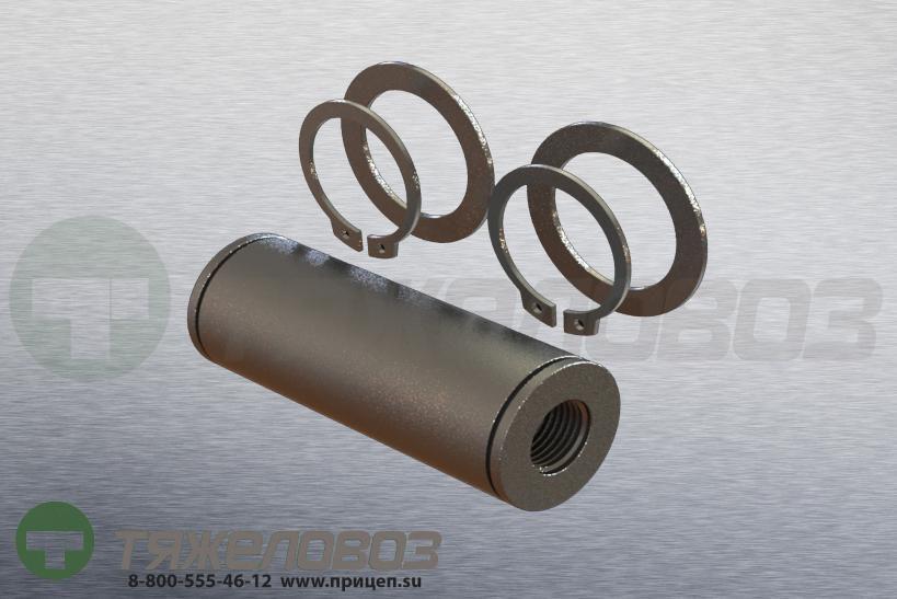 Ремкомплект пальца тормозной колодки 32х86 SAF 3 213 0022 02