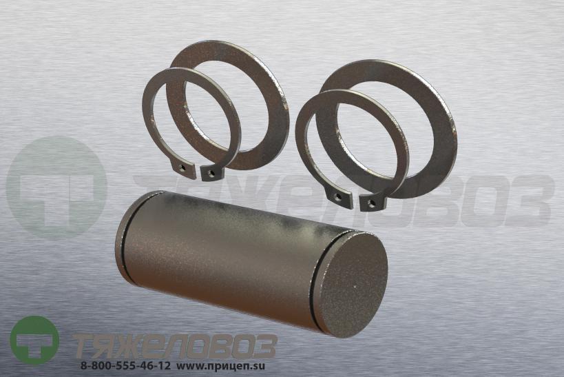 Ремкомплект пальца тормозной колодки 31.7x73 SAF 3 213 0023 02