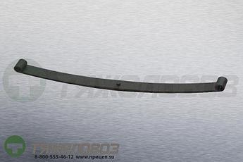 Рессора Fiat 1329823080 (M1222100)
