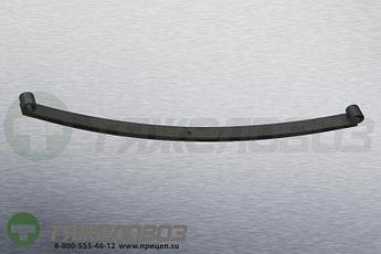 Рессора Fiat 1329822080 (M1164300)