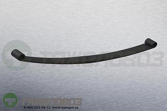 Рессора Ford 6VB5310 AA (M1086700)