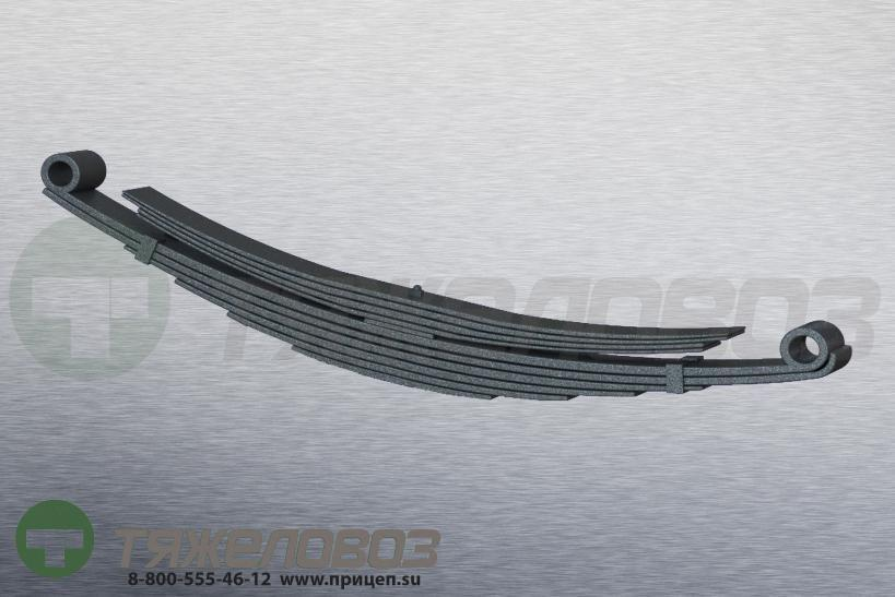 Рессора Hyundai HUT55100-5H500 (M1160900)