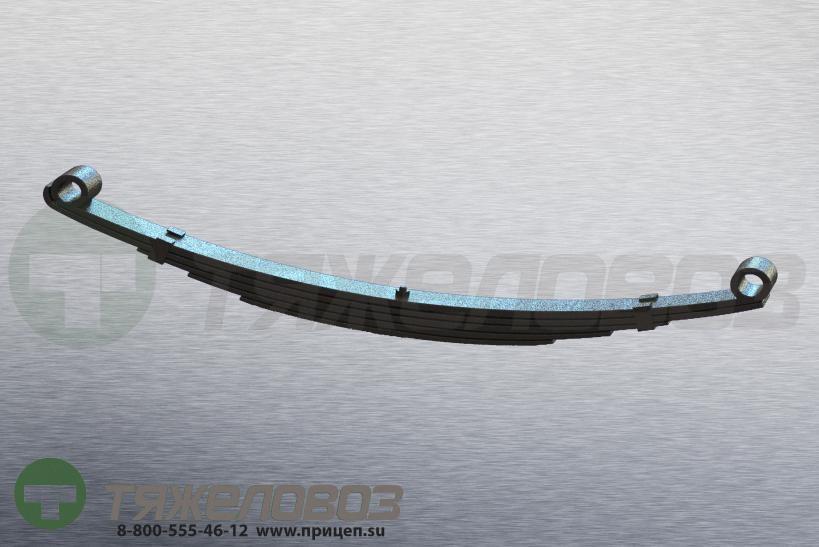 Рессора Hyundai HUE54100-5H500 (M1160600)