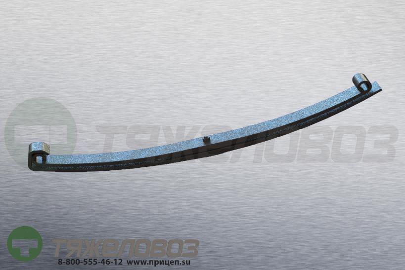 Рессора Volvo 257867 (M1034800)