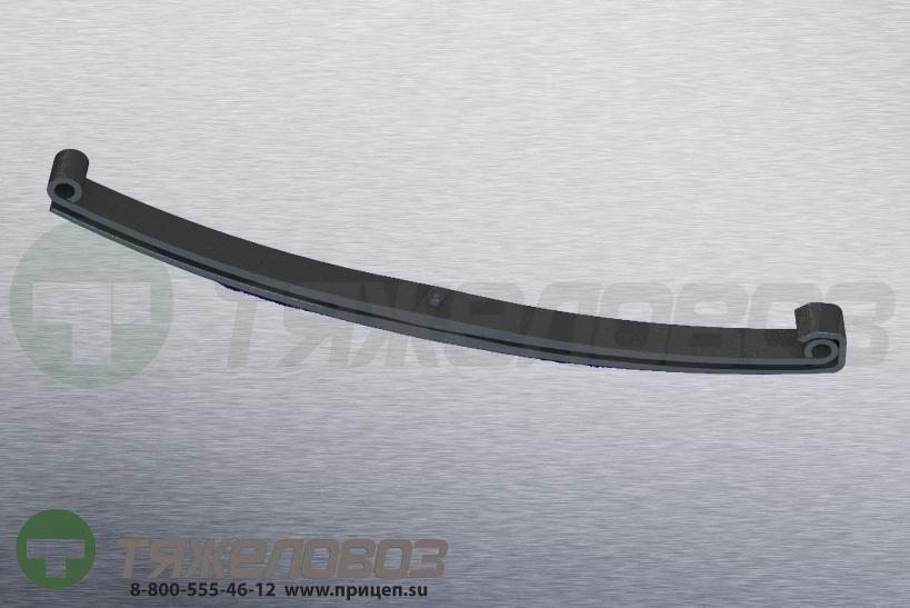 Рессора ЕВРО Volvo 8083845 (M1000900)