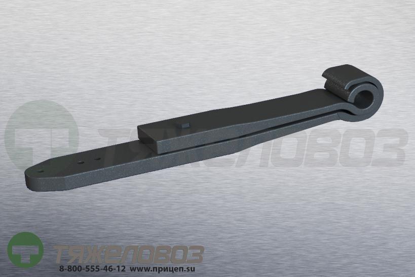 Полурессора ТОНАР 4533169708 (M1315100)