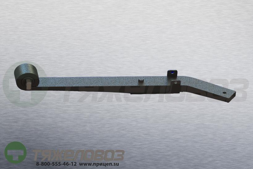 Полурессора Freightliner A16-16413-001 (M1156200)