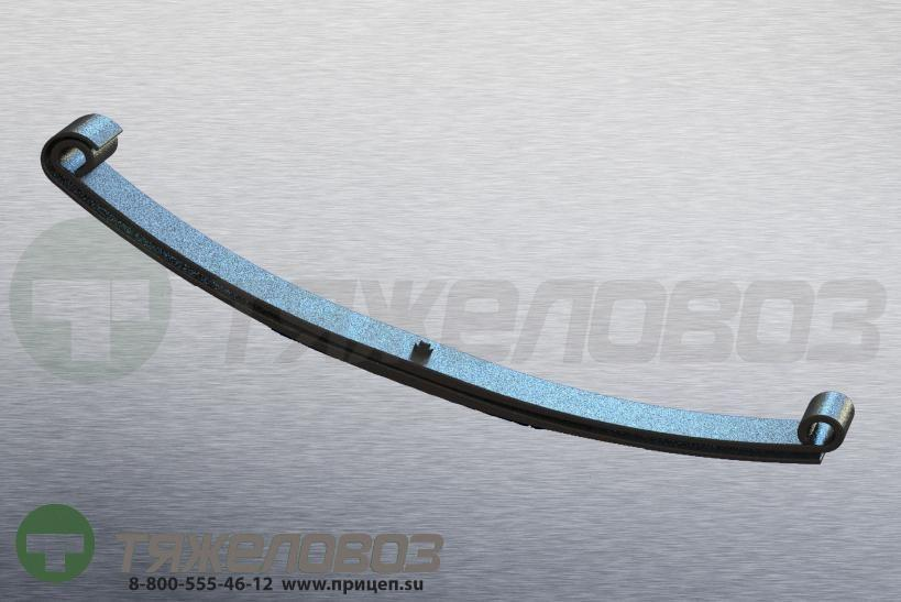 Рессора Iveco 41032379 (M1072700)