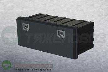 Ящик инструментальный DAKEN 81006 830x500x470 Welvet 800