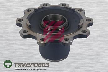 Ступица колеса BPW SKH/SKH..LL 0327230990 (M2216810)