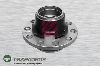 Ступица колеса BPW ECO PLUS 0327227410 (M2216310)
