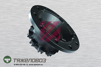 Ступица колеса DAF 1818004 (M2209900)