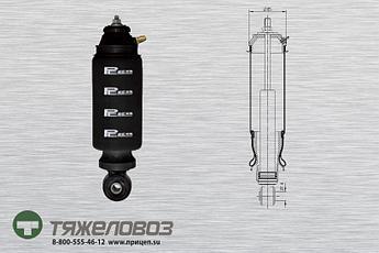 Амортизатор кабины VOLVO 208889132 (P20.6104.FA)