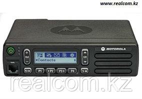 MOTOROLA DM1600 403-470 МГЦ, 25ВТ, 160 КАН. (АНАЛОГОВАЯ)