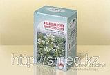 Панцерия шерстистая, трава 50гр, фото 3