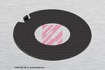 Шайба BPW TSB 3709-4309-4312 (M2950019)