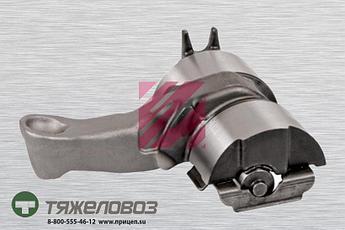 Рычаг суппорта KNORR SN6.. SN7.. SK7.. (M2910036)