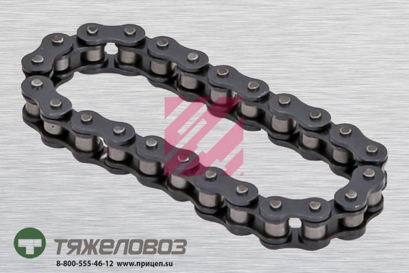 Цепь суппорта KNORR SB5 (M2910011)
