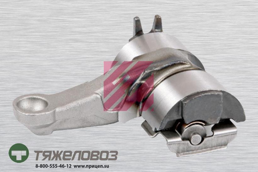 Рычаг суппорта KNORR SN6..  SN7..  SK7.. (M2910158)