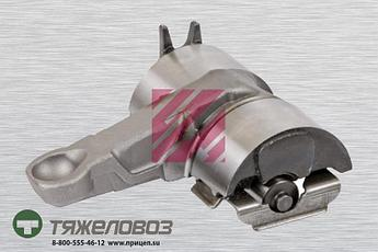 Рычаг суппорта KNORR SN6..  SN7..  SK7.. (M2910156)