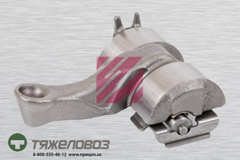 Рычаг суппорта KNORR SL7..  SM7.. (M2910174)