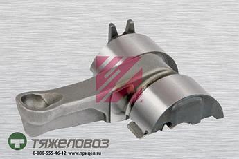 Рычаг суппорта (12°) KNORR SB6..  SB7.. (M2910033)