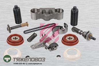 Ремкомплект суппорта (полный комплект) KNORR SN6..  SN7..  SK7.. (M2910155)