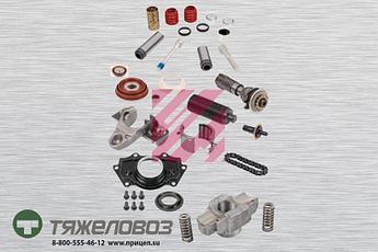 Ремкомплект суппорта (полный комплект) KNORR 33 детали SN5… (M2910092)
