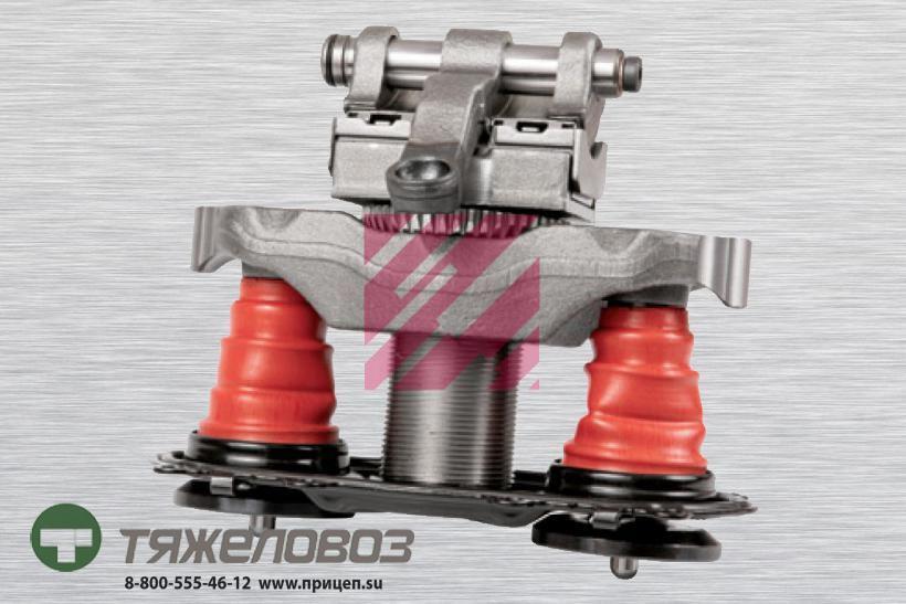Ремкомплект механизма суппорта со штырем BPW (M2950054)