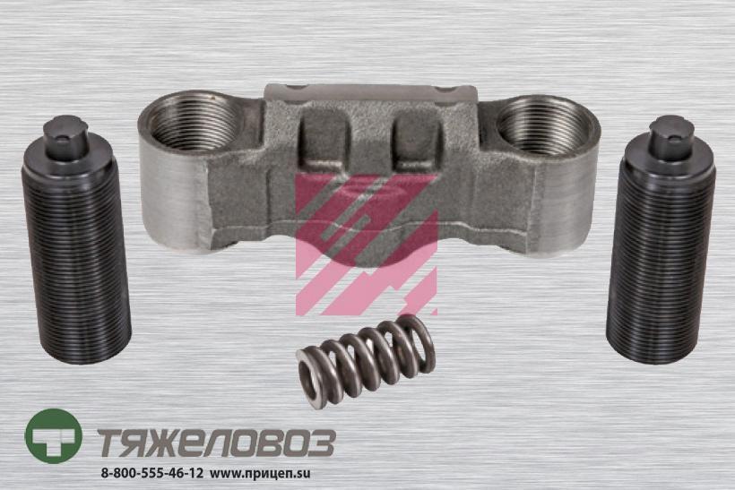 Ремкомплект корпуса цилиндров суппорта KNORR SL7… SM7… (M2910268)