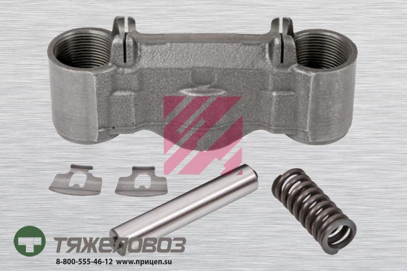 Ремкомплект корпуса цилиндров суппорта (5 деталей) KNORR SN6… SN7… SK7… (M2910026)