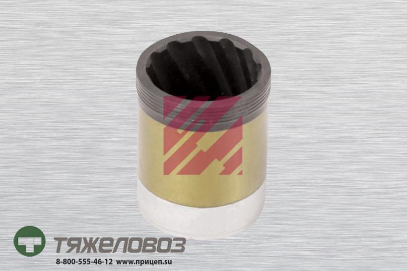 Резиновая втулка KNORR SB6..  SB7.. (M2910107)