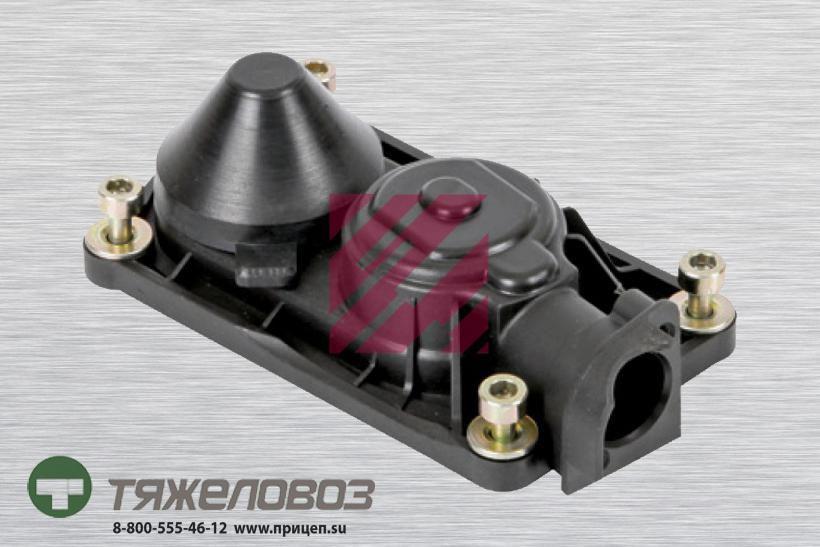 Пластиковая крышка (без датчика) KNORR SB5.. SN5.. (M2910085)