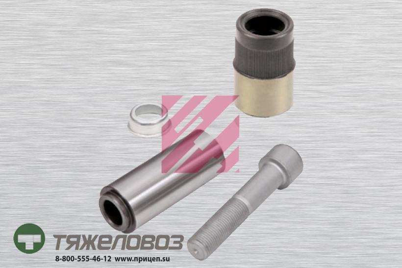 Направляющая суппорта KNORR K000698 (M2910056)