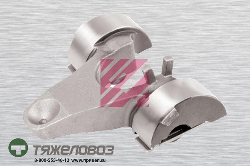 Нажимной рычаг KNORR SB5 (M2910069)