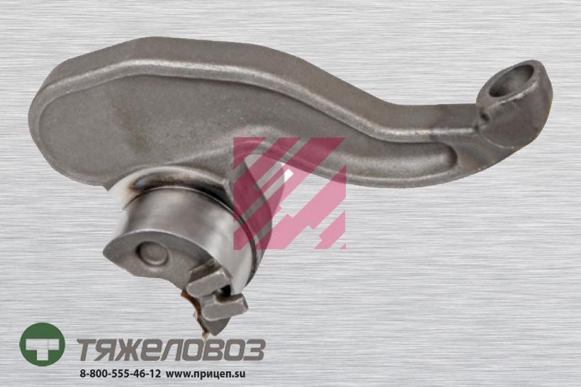 Нажимной рычаг (радиальный тип) KNORR SB6.. SB7.. (M2910071)