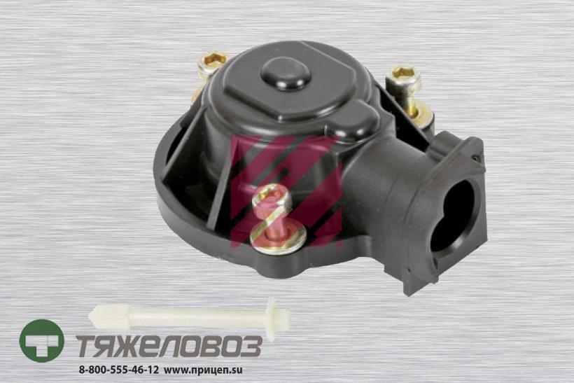 Крышка суппорта без датчика KNORR SN6… SN7… SK7… (M2910144)