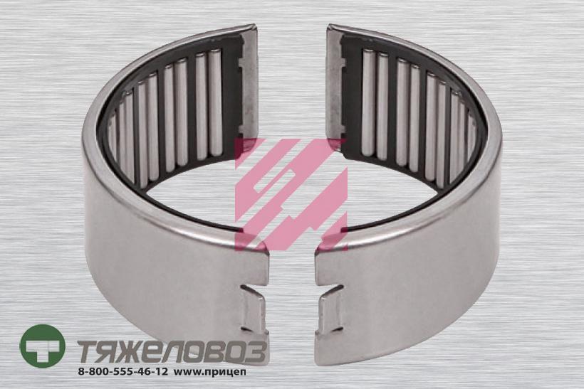 Комплект подшипников суппорта (2 шт) KNORR SB5..,SB6.. SB7.. SN6.. SN7.. SK7.. (M2910037)