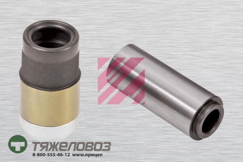 Втулка 35 мм (длинный тип) и направляющая 32х80 мм KNORR SB6.. SB7.. (M2910024)