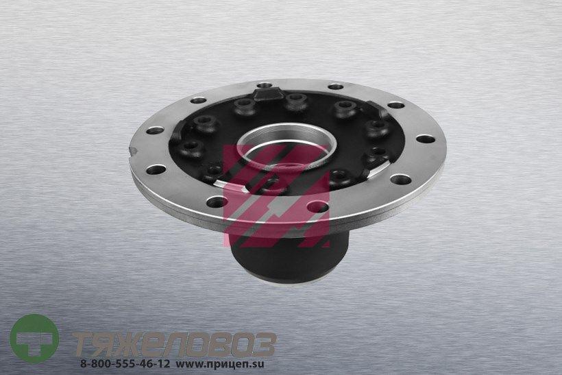 Ступица переднего колеса MAN 19/463-19/464 81443010159 (M2208410)