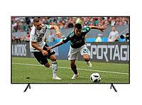 Телевизор Samsung LED  UE55NU7100UXCE, фото 1