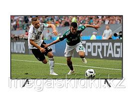 Телевизор Samsung LED  UE55NU7100UXCE