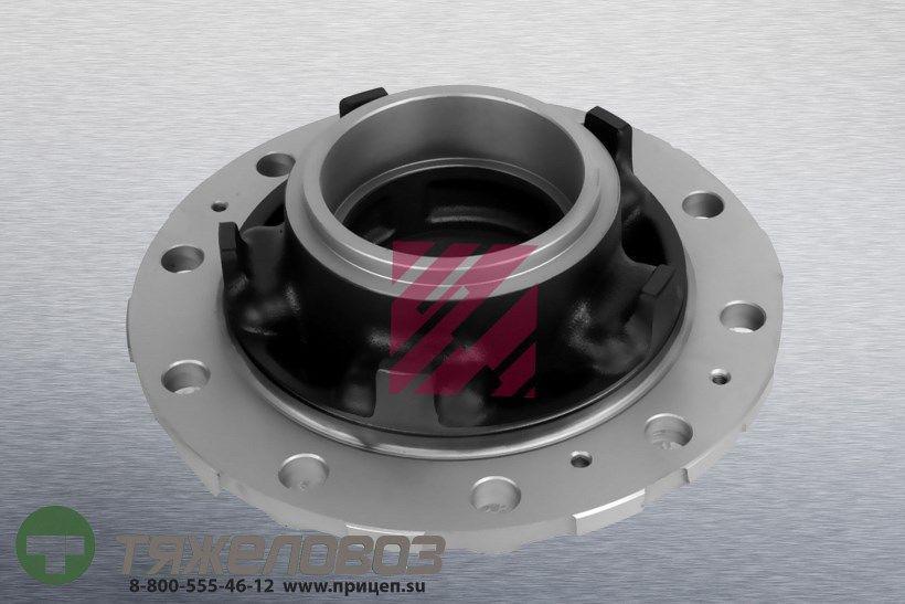 Ступица колеса с подшипниками VOLVO 20820402 (M2210511)