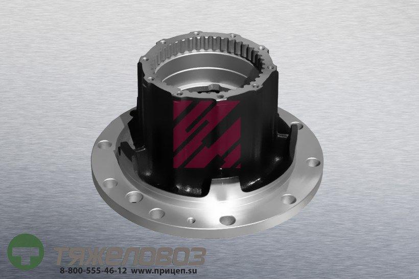 Ступица колеса Mercedes NEOPLAN 4472435370 (M2205810)