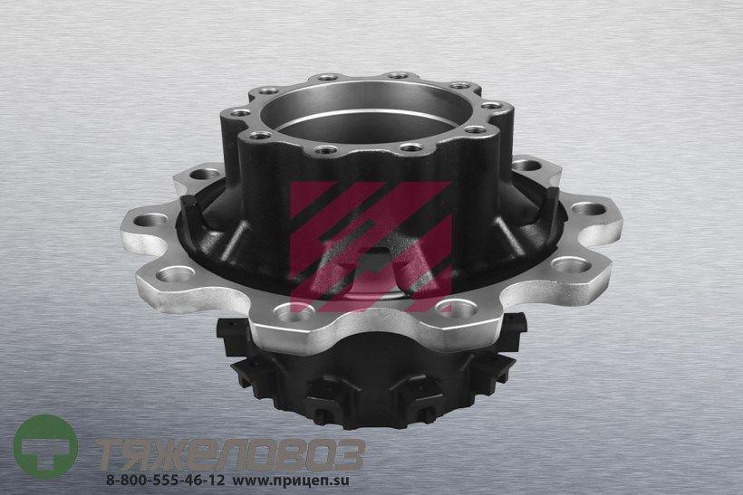 Ступица колеса DAF 1391617 (M2209710)