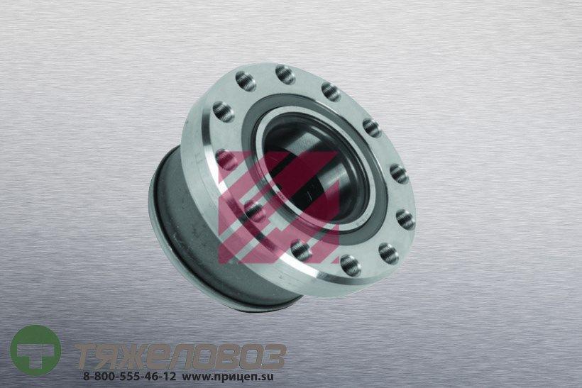 Ступица колеса SAF SKRB 9019,9022 3434365000 (M2200701)