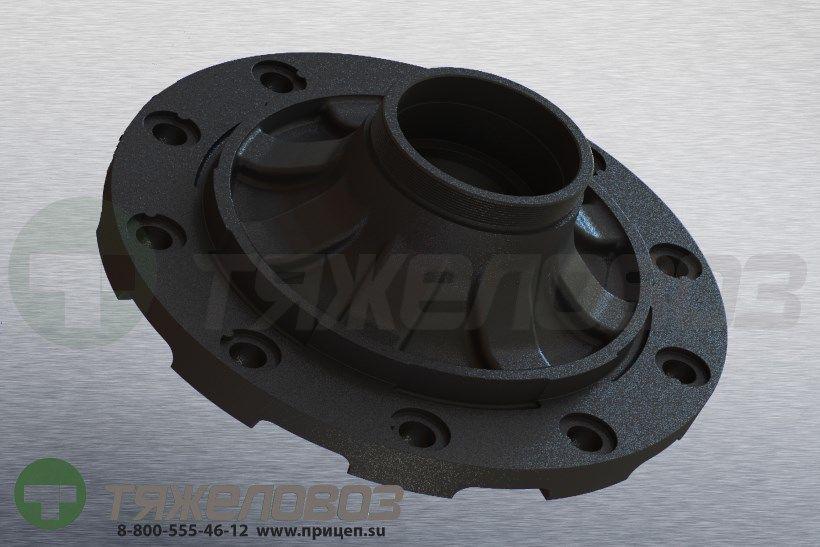 Ступица колеса BPW HS.. ECO / HZ.. ECO 8-9 тонн 0327230870 (M2200110)