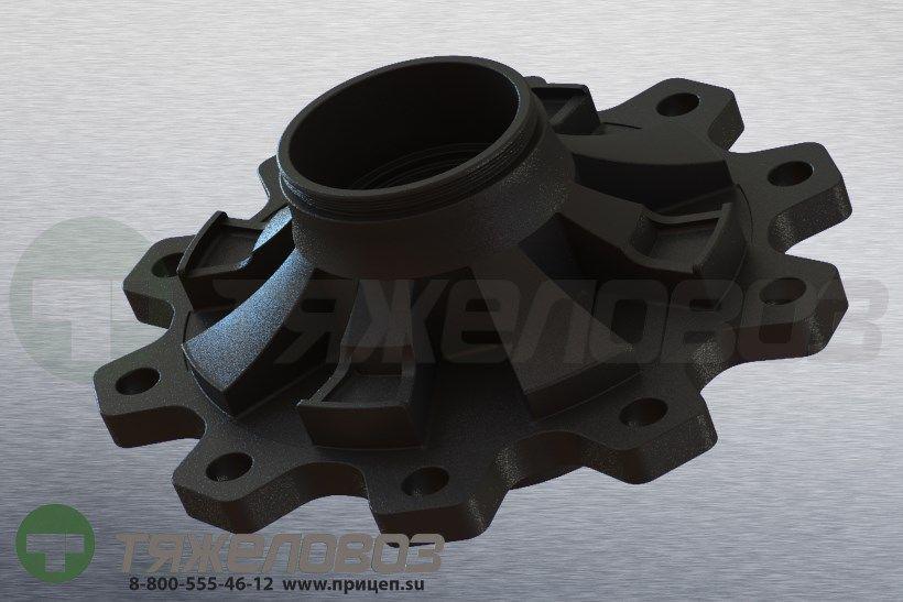 Ступица колеса BPW HSF-HZF ECO MAXX 8-9 тонн 0327230970 (M2200510)